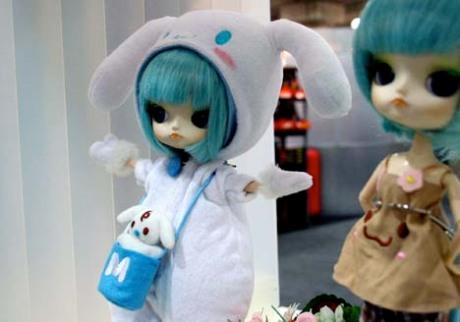 2008_ny_toy_36.jpg