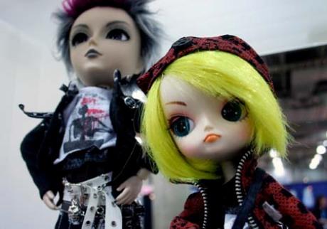 2008_ny_toy_37.jpg