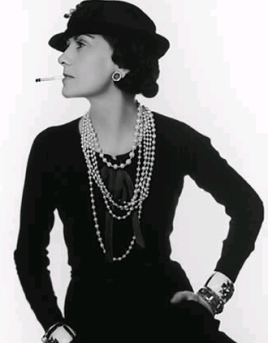 cocochanel.png