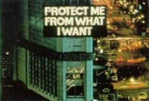 protectme.jpg