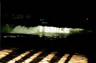 rio2.jpg