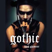gothic_dark_glamour_mid