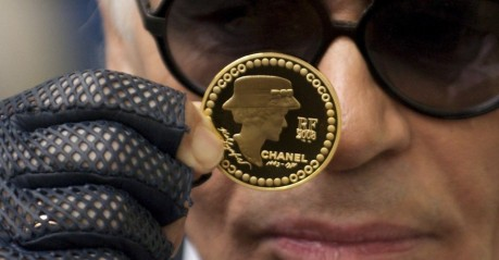 chanel-coin