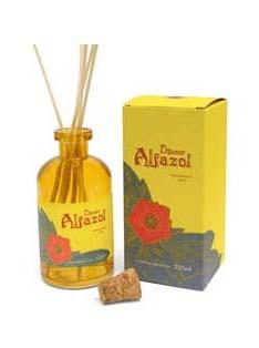 alfazol1