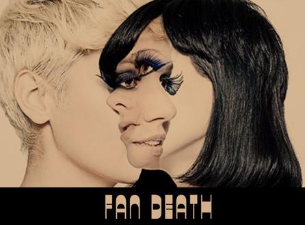 fandeath1