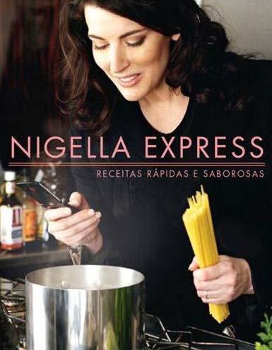 nigella-express