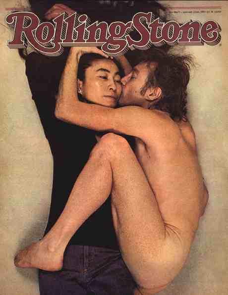 rolling_stone_magazine_john_lennon_yoko_ono