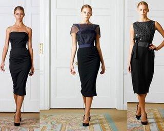 vestidos-dvb-11