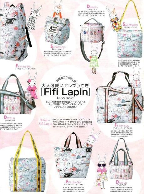 fifi-lapin-page-2
