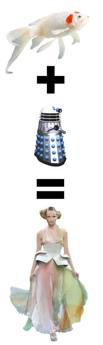 fishy-dalek2