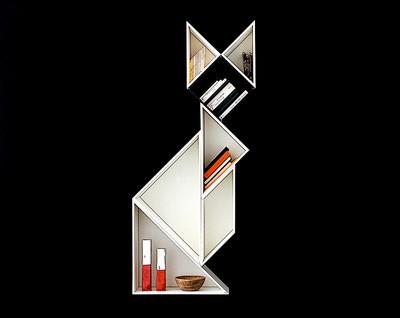 tangram_shelves_2