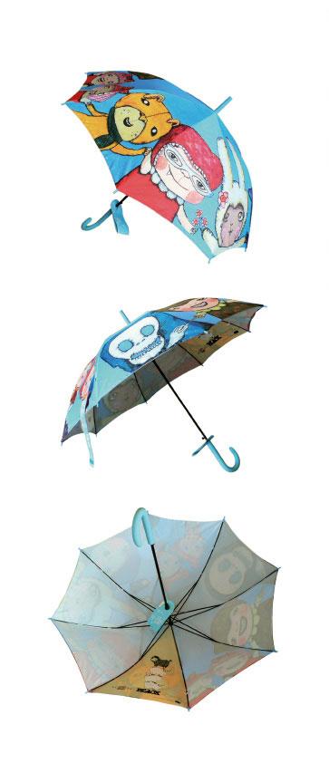 umbrella_01_01