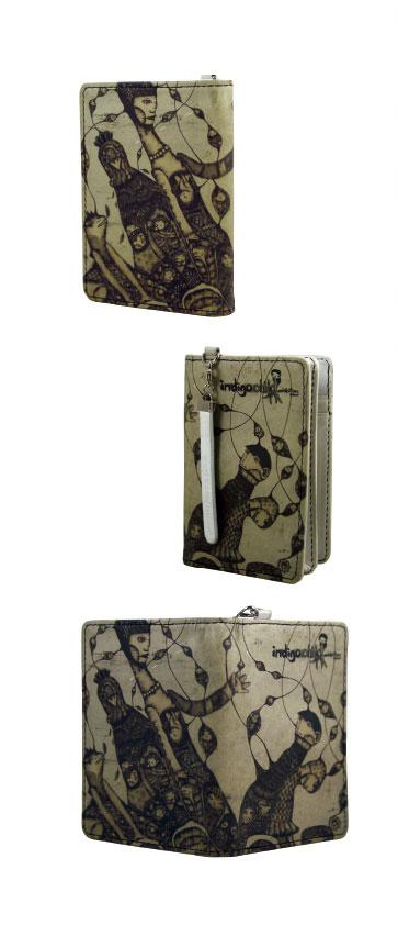 wallet_03_01