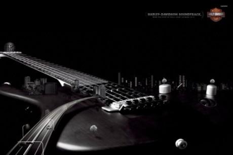 harley-davidson-soundtrack-550x366
