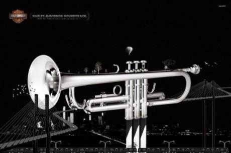 harleysound2-550x366