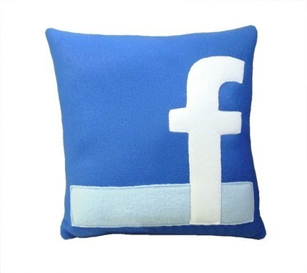 pillow_facebook