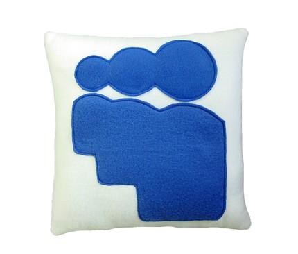 pillow_myspace