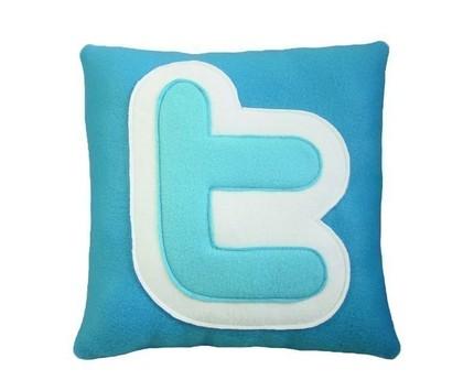 pillow_twitter