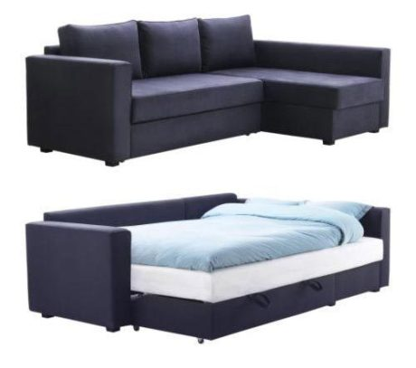 9-2-manstad-sofa-01_rect5402