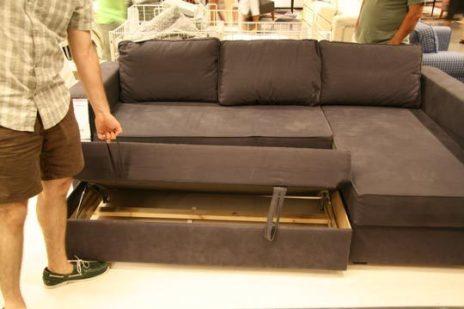 9-2-manstad-sofa-04_rect540