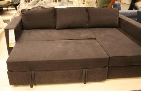 9-2-manstad-sofa-06_rect540