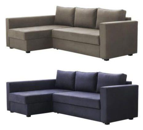 9-2-manstad-sofa-09_rect540