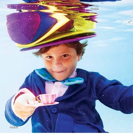 Alice in Waterland_Elena Kalis 10