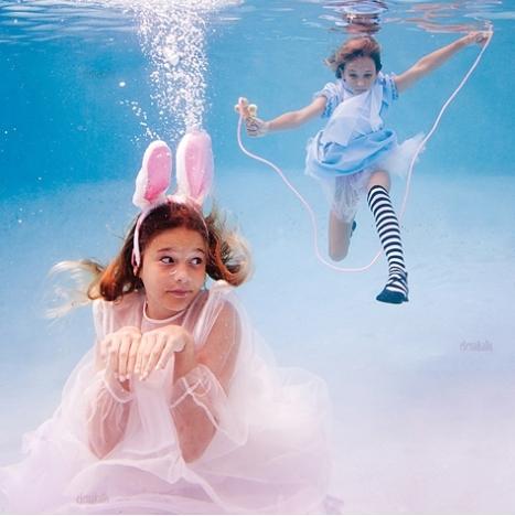 Alice in Waterland_Elena Kalis 9