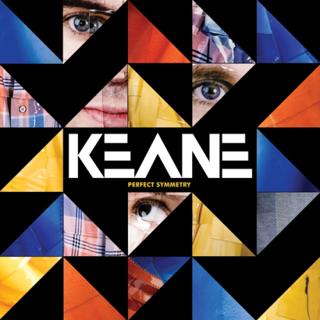 keane_album-coverlores