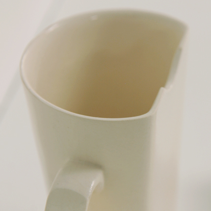 mug_12