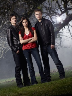 http://circulador.files.wordpress.com/2009/10/the-vampire-diaries.jpg