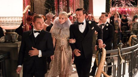 1367590024_the-great-gatsby_06