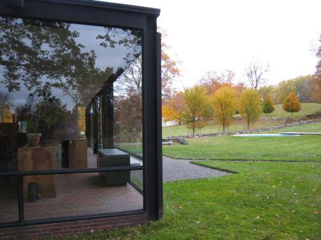 casa de vidro 4