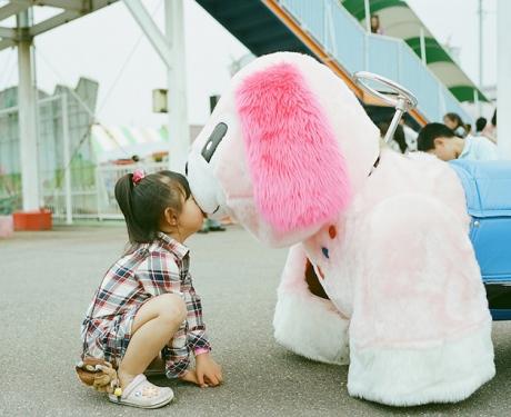 Kiss me 3_Toyokazu