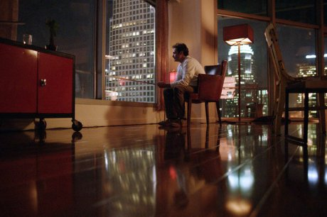 Her_River Phoenix_apartment_Spike Jonze