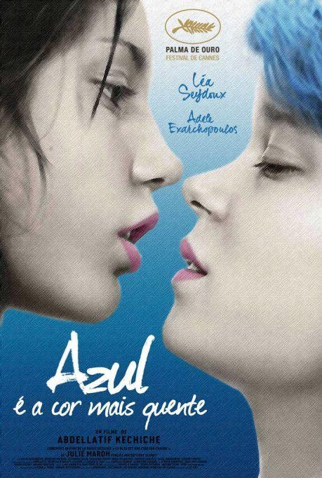original_Azul-é-a-Cor-Mais-Quente